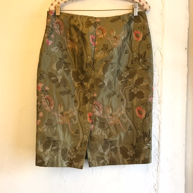 RALPH-LAUREN-Size-10-Skirt_210344B.jpg