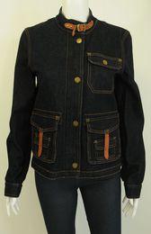 RALPH-LAUREN-Size-M-Jacket-Outdoor_186949A.jpg
