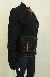 RALPH-LAUREN-Size-M-Jacket-Outdoor_186949B.jpg