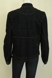 RALPH-LAUREN-Size-M-Jacket-Outdoor_186949C.jpg