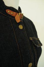 RALPH-LAUREN-Size-M-Jacket-Outdoor_186949D.jpg