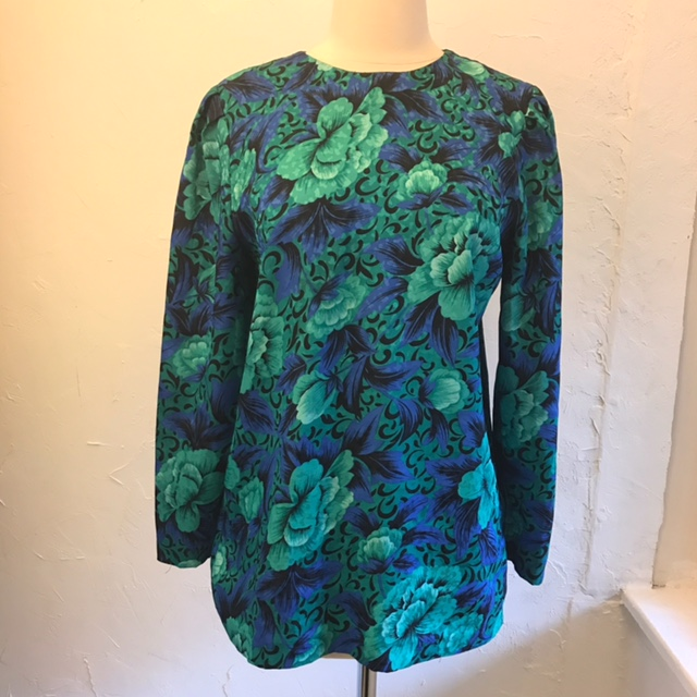 RAOUL-PETITE-Size-4-VINTAGE-Long-Sleeve-Shirt_226260A.jpg