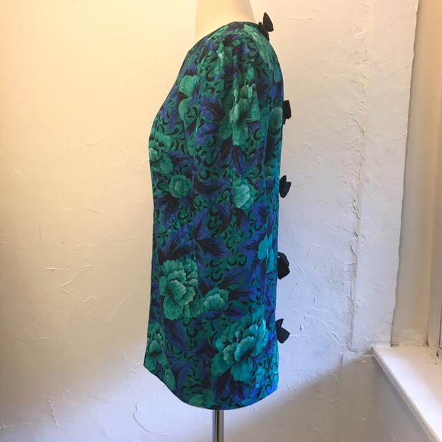 RAOUL-PETITE-Size-4-VINTAGE-Long-Sleeve-Shirt_226260C.jpg