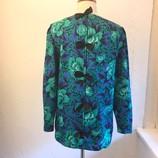 RAOUL-PETITE-Size-4-VINTAGE-Long-Sleeve-Shirt_226260B.jpg