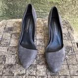 REBECCA-MINKOFF-7.5-Heels--Wedges_191260A.jpg