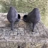 REBECCA-MINKOFF-7.5-Heels--Wedges_191260B.jpg