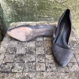 REBECCA-MINKOFF-7.5-Heels--Wedges_191260D.jpg