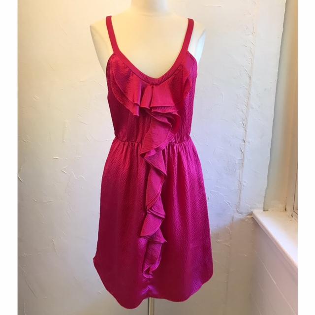 REBECCA-TAYLOR-Size-10-Dress_226225A.jpg