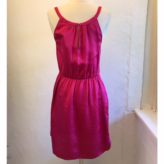 REBECCA-TAYLOR-Size-10-Dress_226225B.jpg