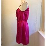 REBECCA-TAYLOR-Size-10-Dress_226225C.jpg