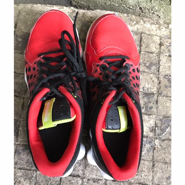 REEBOK-6-Sneakers_183621D.jpg