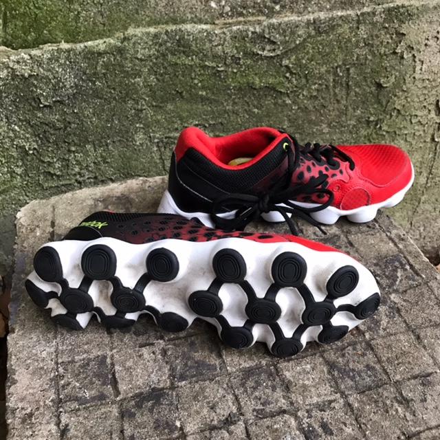 REEBOK-6-Sneakers_183621E.jpg