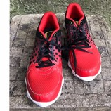 REEBOK-6-Sneakers_183621A.jpg