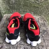 REEBOK-6-Sneakers_183621B.jpg
