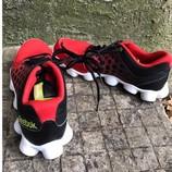 REEBOK-6-Sneakers_183621C.jpg