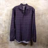 ROBERT-GRAHAM-Size-S-Long-Sleeve-Shirt_215448A.jpg