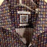 ROBERT-GRAHAM-Size-S-Long-Sleeve-Shirt_215448B.jpg