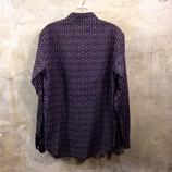 ROBERT-GRAHAM-Size-S-Long-Sleeve-Shirt_215448C.jpg