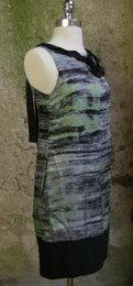 ROBERT-RODRIGUEZ-Size-0-Dress_186962B.jpg