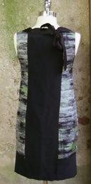 ROBERT-RODRIGUEZ-Size-0-Dress_186962C.jpg