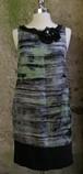 ROBERT-RODRIGUEZ-Size-0-Dress_186962A.jpg