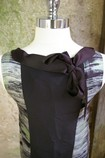 ROBERT-RODRIGUEZ-Size-0-Dress_186962D.jpg