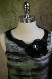 ROBERT-RODRIGUEZ-Size-0-Dress_186962E.jpg