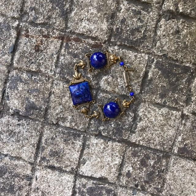 SADIE-GREEN-mixed-metal-Blue--Gold-Bracelet_191804A.jpg