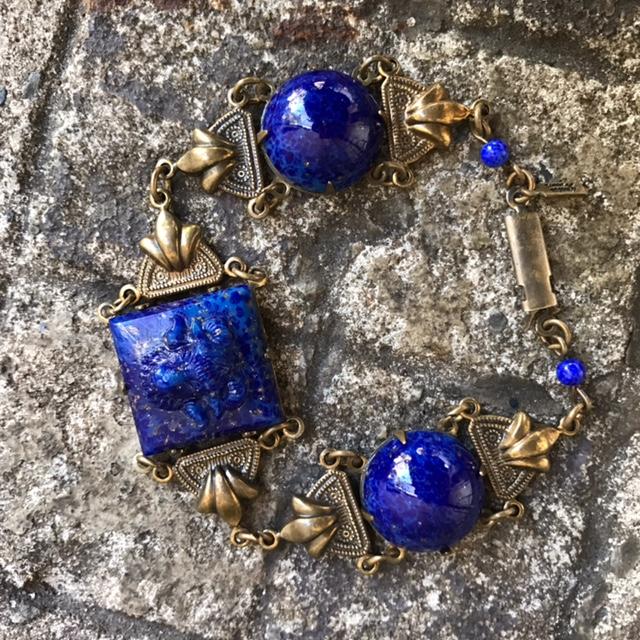 SADIE-GREEN-mixed-metal-Blue--Gold-Bracelet_191804B.jpg