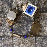SADIE-GREEN-mixed-metal-Blue--Gold-Bracelet_191804C.jpg