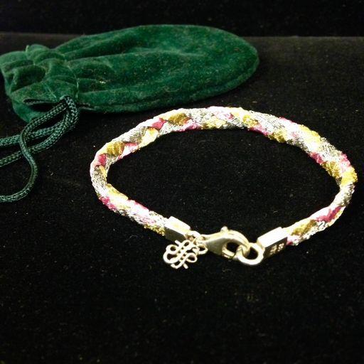 SB-.925-Multi-Color-Bracelet_215558A.jpg