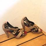 SHOES-OF-PREY-8.5-Heels--Wedges_236610B.jpg