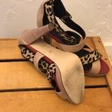 SHOES-OF-PREY-8.5-Heels--Wedges_236610C.jpg