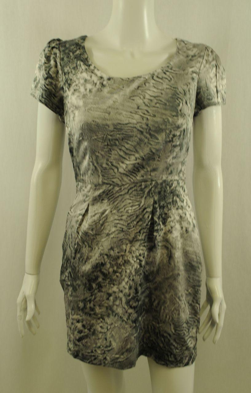 SILENCE--NOISE-Size-0-Dress_204058C.jpg