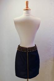 SILENCE--NOISE-Size-2-Skirt_186982C.jpg