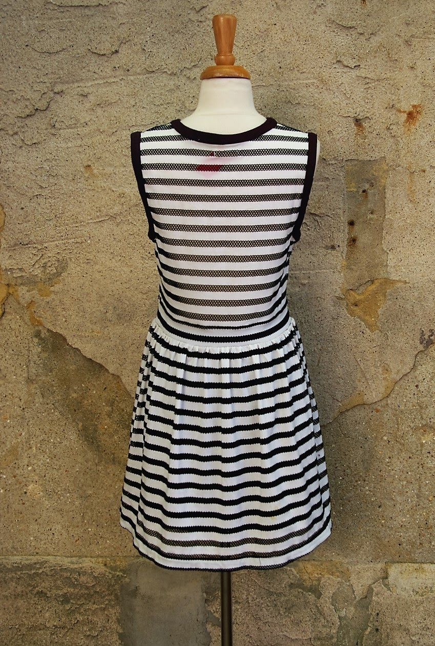 SILENCE--NOISE-Size-M-URBAN-OUTFITTERS-Dress_208426B.jpg