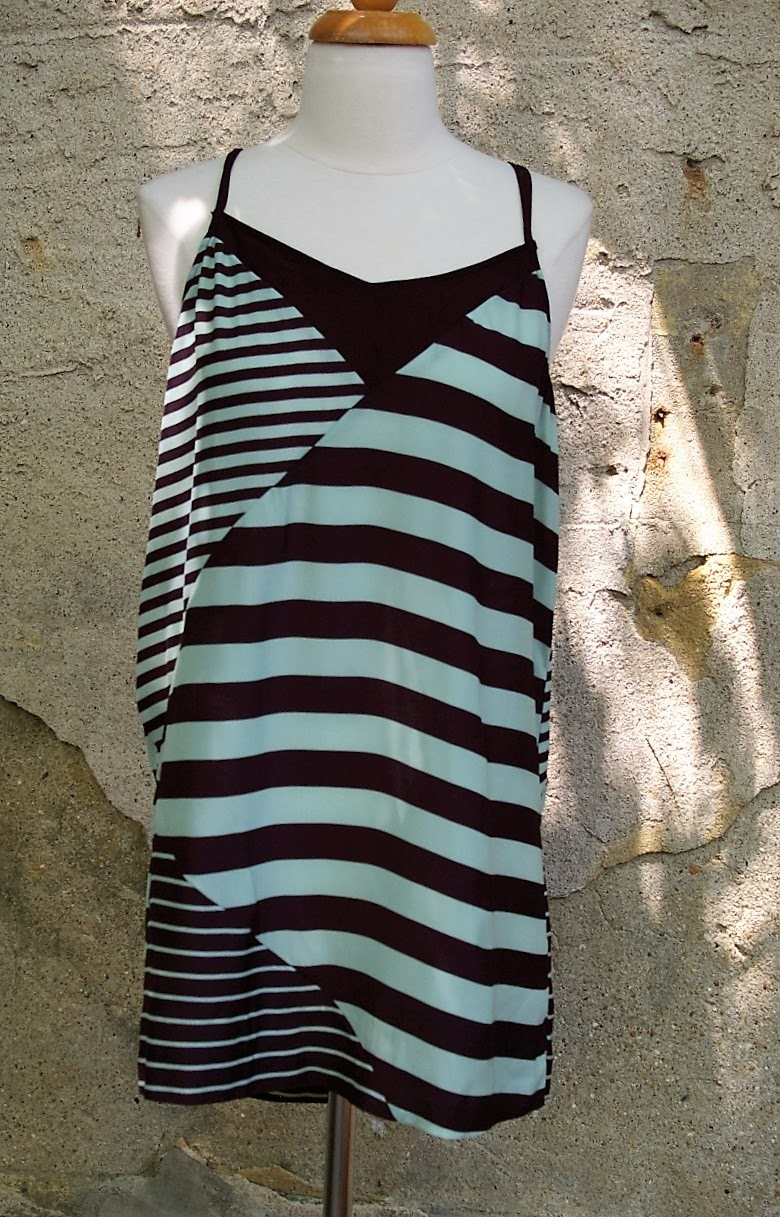 SILENCE--NOISE-Size-M-URBAN-OUTFITTERS-Dress_208485A.jpg