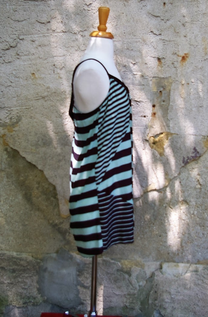 SILENCE--NOISE-Size-M-URBAN-OUTFITTERS-Dress_208485E.jpg