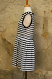 SILENCE--NOISE-Size-M-URBAN-OUTFITTERS-Dress_208426C.jpg