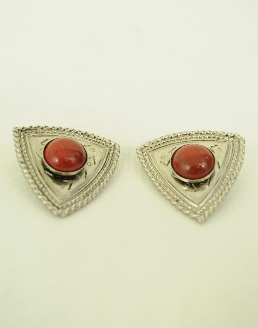 SILVERRED-Earrings_188497A.jpg