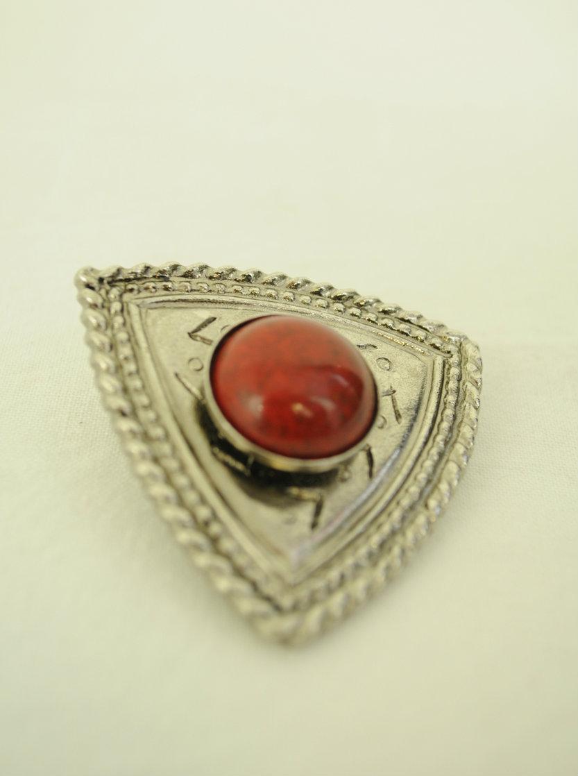 SILVERRED-Earrings_188497B.jpg