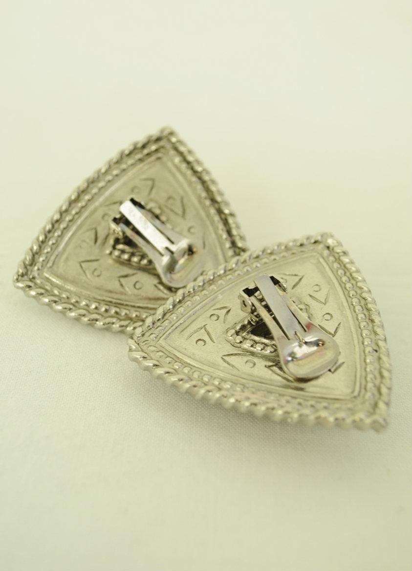 SILVERRED-Earrings_188497C.jpg