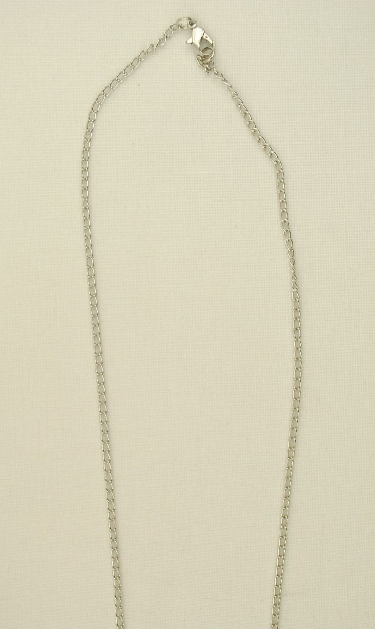 SILVERWHITEBLACK-Necklace_188928C.jpg