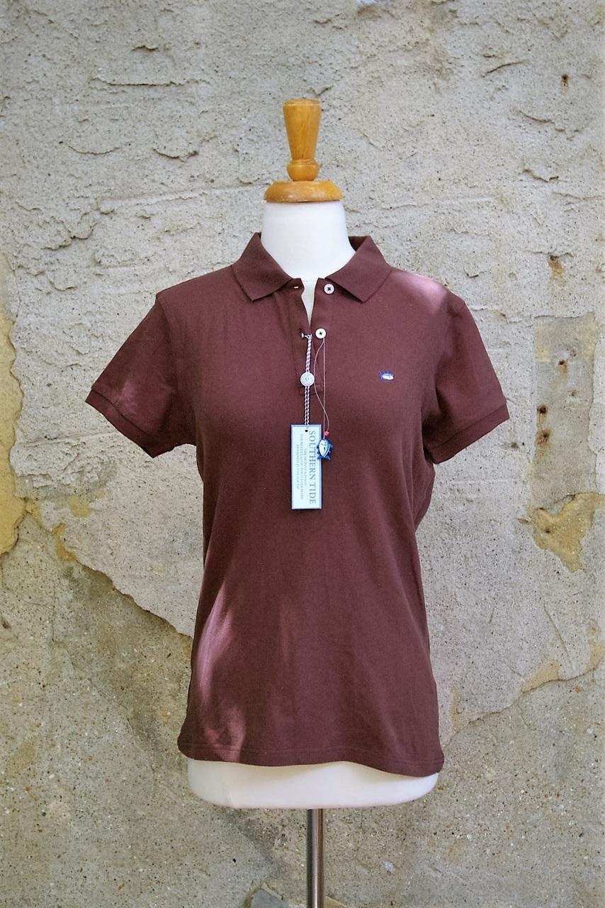 SOUTHERN-TIDE-Size-4-Shirt--Basic_206179A.jpg