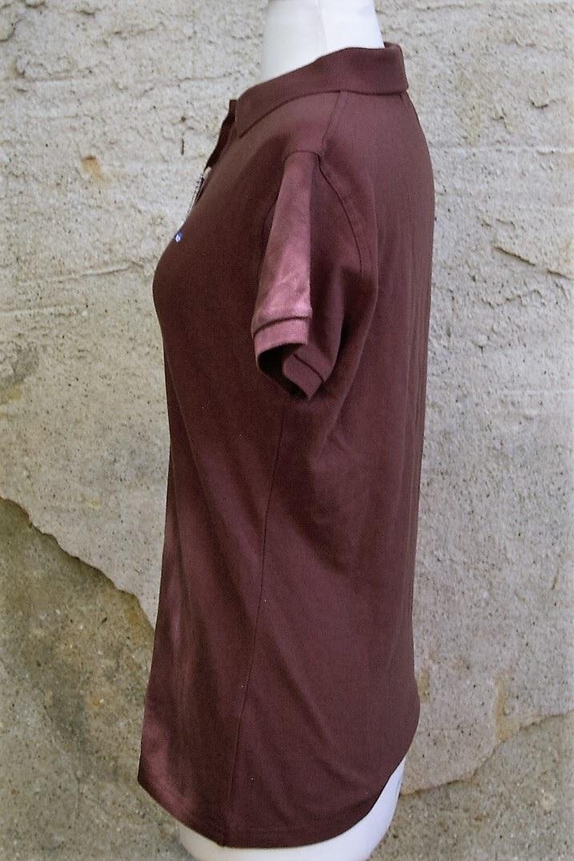 SOUTHERN-TIDE-Size-4-Shirt--Basic_206179C.jpg
