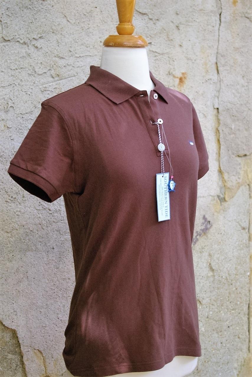 SOUTHERN-TIDE-Size-4-Shirt--Basic_206179D.jpg