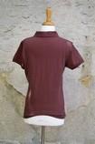 SOUTHERN-TIDE-Size-4-Shirt--Basic_206179B.jpg