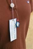 SOUTHERN-TIDE-Size-4-Shirt--Basic_206179E.jpg