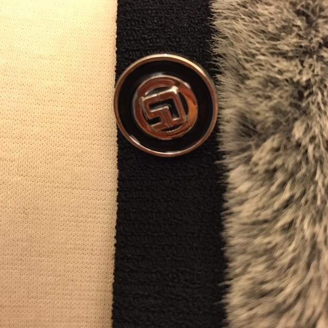 ST-JOHN-Size-L-Coat_196828F.jpg