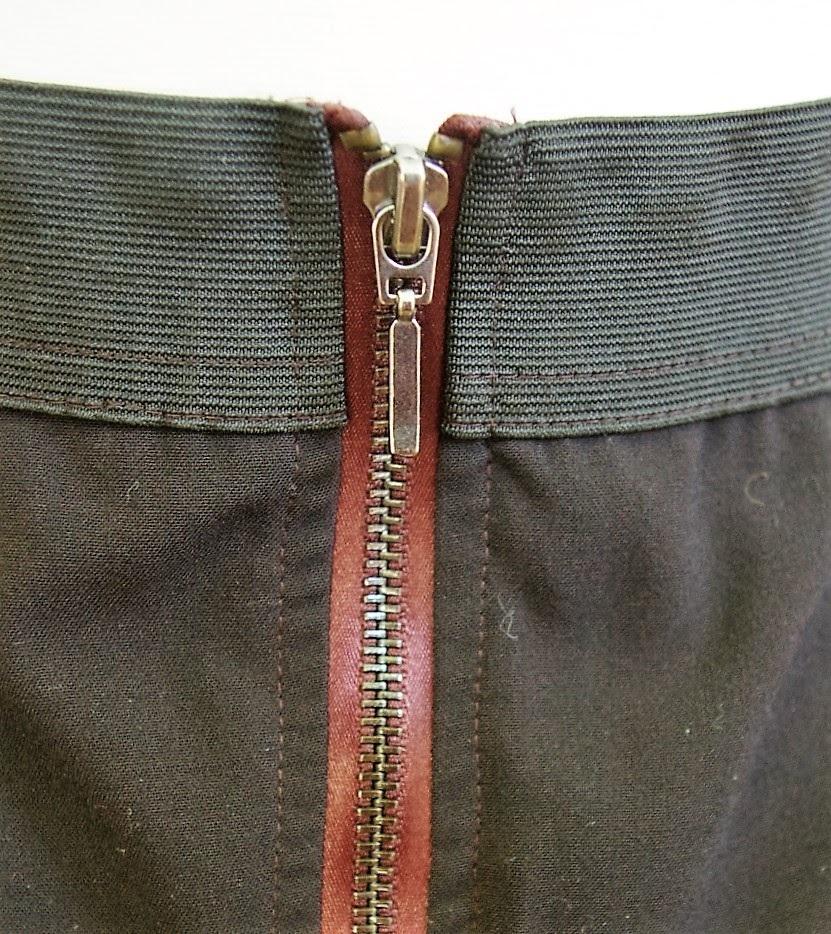 STEFANEL-Size-2-Skirt_203254A.jpg